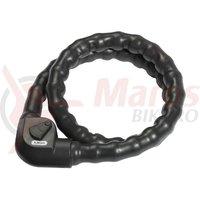 Lacat Abus Steel-O-Flex 950/100