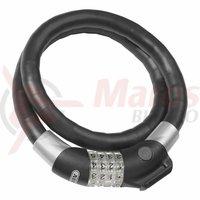 Lacat Abus Steel-O-Flex Raydo Pro 85 cm