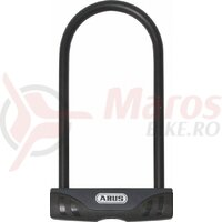 Lacat Abus U-Lock Facilo 32/150 HB 230+USH