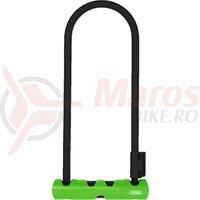 Lacat Abus Ultra 410/170HB300 SH34 verde