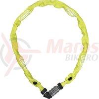 Lacat Abus Web 1200/60 Lime
