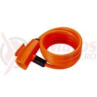 Lacat BBB BBL-6103 8x1500 mm QuickSafe Protocaliu