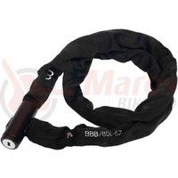 Lacat BBB BBL-67 QuickChain 4.5x1000mm
