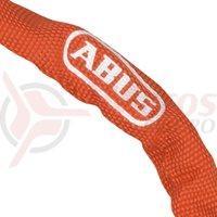 Lacat bicicleta Abus 1200/60 orange