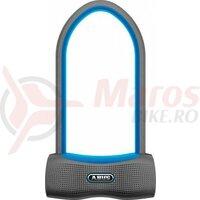 Lacat bicicleta ABUS 770A/160HB230 Albastru