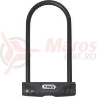 Lacat bicicleta Abus Facilo 32/150HB230 230mm cu suport USH