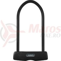 Lacat bicicleta Abus Granit 460/150HB300