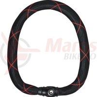 Lacat bicicleta Abus Ivy Steel-O-Chain 9100/85