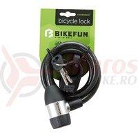 Lacat Bikefun Armour 4033 12*1200