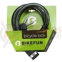 Lacat Bikefun Defender 3008 25/1000