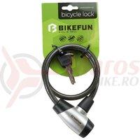 Lacat Bikefun Loop 650
