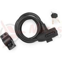 Lacat cablu Kross KZK 300L 15*1800mm