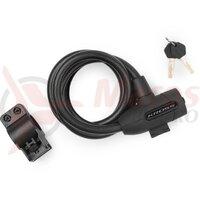 Lacat cablu Kross KZK 300M 15*1500mm