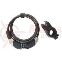 Lacat Contec C-360 Pro 10/1850mm cifru