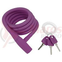 Lacat Knog Party Coil 10*1350mm 3/10 mov