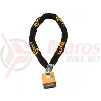 Lacat Luma Enduro 48 Chain 110 cm orange C2