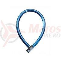 Lacat Luma Enduro 775/150 albastru C6 C12