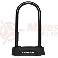 Lacat Trelock BS 650 108*300mm negru