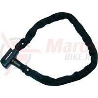 Lacat Trelock C2 85/6 negru