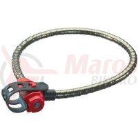 Lacat Trelock PK 211/75 nivel 2/6 15x750 C