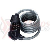 Lacat Trelock SK 3130/150 Dragon