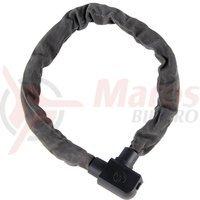 Lacat Trelock TK 55-15 mm