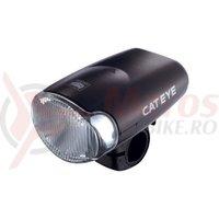 Lampa fata Cateye HL350