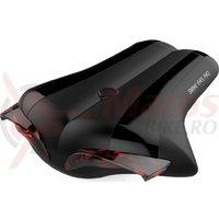 Lampa spate Kross Snake Eyes Pro USB