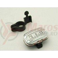 Lampa Fata / Sclipitor - 3 LED