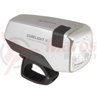 Lampa fata Sigma Cubelight II
