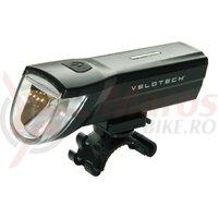 Lampa fata Velotech SMD 110 LUM, USB