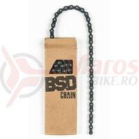 Lant BMX BSD Forever negru