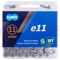 Lant E-Bike KMC e11 EPT 11v