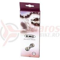 Lant KMC 810 1/2x3/32 116 zale