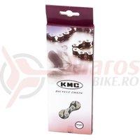 Lant KMC K810 1/2x3/32 116 zale