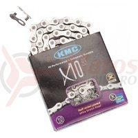 Lant KMC X10-93