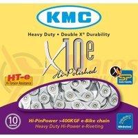 Lant KMC X10e 10v 114 zale
