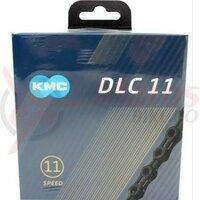 Lant KMC X11 SL GOLD Ti-N 11 viteze