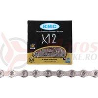 Lant Kmc X12 12v 126 zale