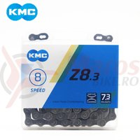Lant KMC Z72 8v 116Z (8.3)