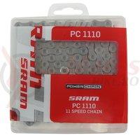 Lant Sram PC-1110 114 zale 11v cu za rapida