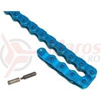 Lant YBN MK918H 1v albastru