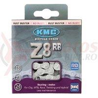 Lant Z8 RB KMC