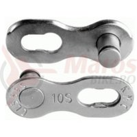 Lant za patent KMC CL559C 10v Campagnolo 2 buc./pachet