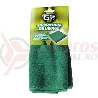 Laveta microfibra GS27 Cloth 40x40cm