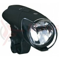 Lanterna fata Busch&Muller LED Head Light Ixon IQ 192QM