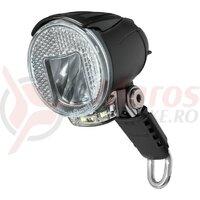 Far fata Busch&Muller LED Headlight Lumotec IQ Cyo R Premium T senso plus