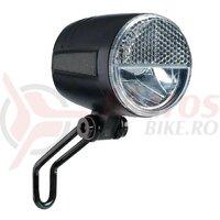 Far fata LED Sport Pro 45 SL dinam