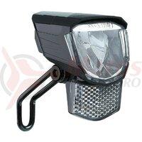 Lumina LED Tour 45 SL 45 Lux incl. reflector