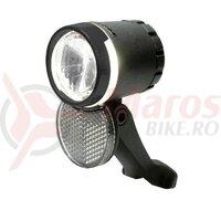 Far fata LED Trelock Bike-i Veo LS 233/20 dinam